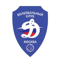 Динамо-Олимп