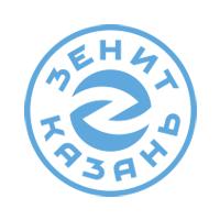 Зенит-Казань