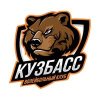 Кузбасс-2