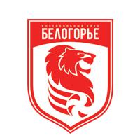 Белогорье-2