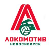 Локомотив‑СШОР